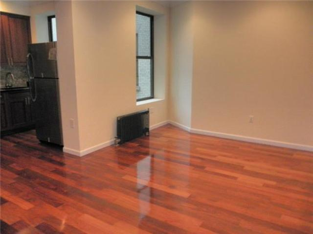 559 West 158th Street, Unit 24 Image #1