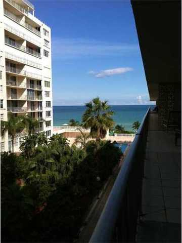 5401 Collins Avenue, Unit 338 Image #1
