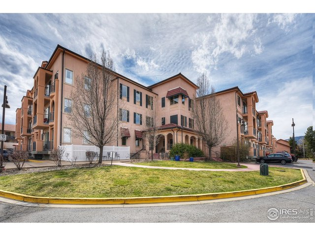 4500 Baseline Road, Unit 2202 Boulder, CO 80303