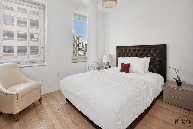 70 West 45th Street, Unit P46 Manhattan, NY 10036