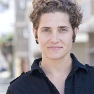 Kara Mirarchi,                     Agent in Los Angeles - Compass