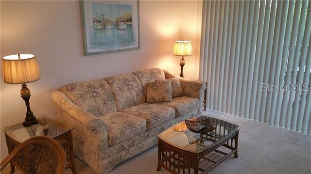 2121 Heron Lake Drive, Unit 205 Punta Gorda, FL 33983