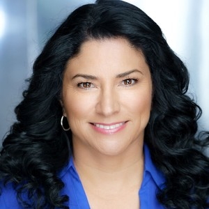 Monica Acosta, Agent in Los Angeles & Orange County - Compass