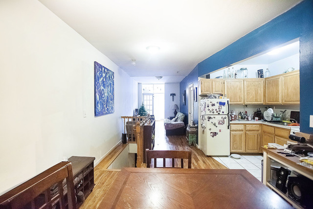 73 West 85th Street, Unit B Image #1