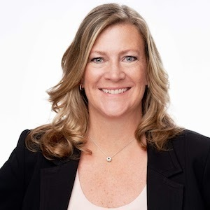 Heather Macaulay, Agent in Los Angeles - Compass