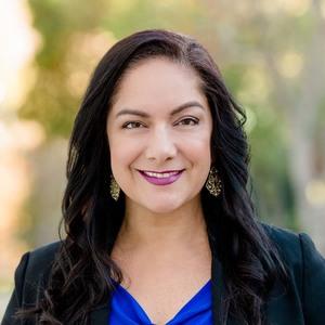 Noemi Torres, Agent in Los Angeles - Compass