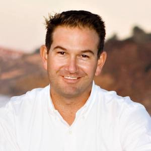 Ryan Gowdy, Agent in San Francisco - Compass