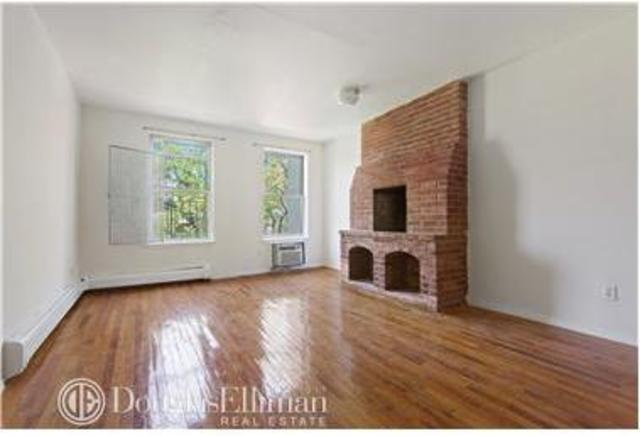 165 East 104th Street, Unit 5A Image #1