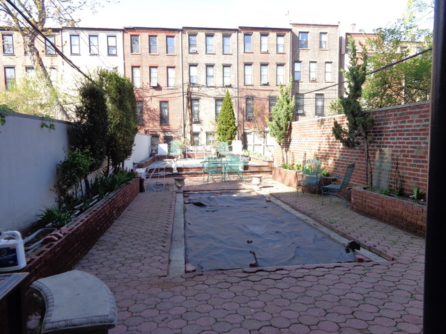 135 Lincoln Place, Unit 1 Brooklyn, NY 11217