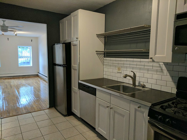 418 Lewis Avenue, Unit 1 Image #1
