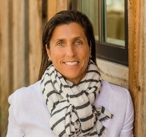 Laura Reinertsen, Agent in San Francisco - Compass