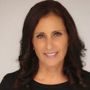 Suzanne Garcia, Agent in San Francisco - Compass