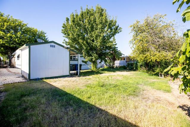 3950 Mack Road, Unit 37 Sacramento, CA 95823