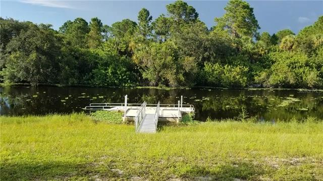 1150206201 Cranfield Circle North Port, FL 34288