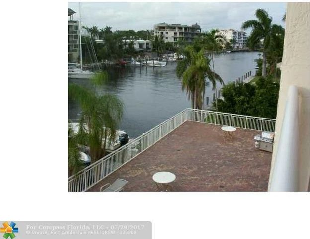 155 Isle Of Venice Drive, Unit 402 Image #1