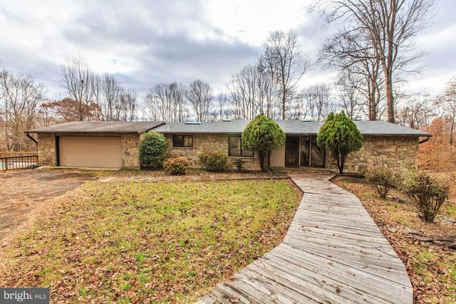 9105 Mill Pond Valley Drive McLean, VA 22102