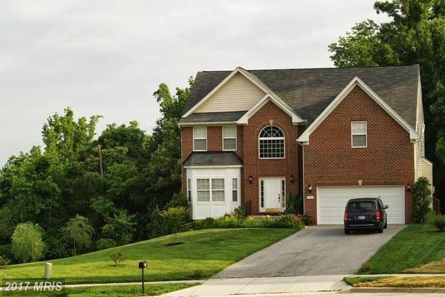 1400 Windjammer Court Image #1