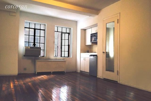 45 Tudor City Place, Unit 1012 Image #1