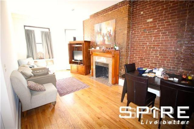 353 West End Avenue, Unit 2 Image #1