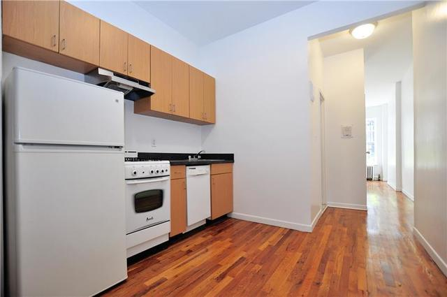 320 West 17th Street, Unit 4RW Image #1
