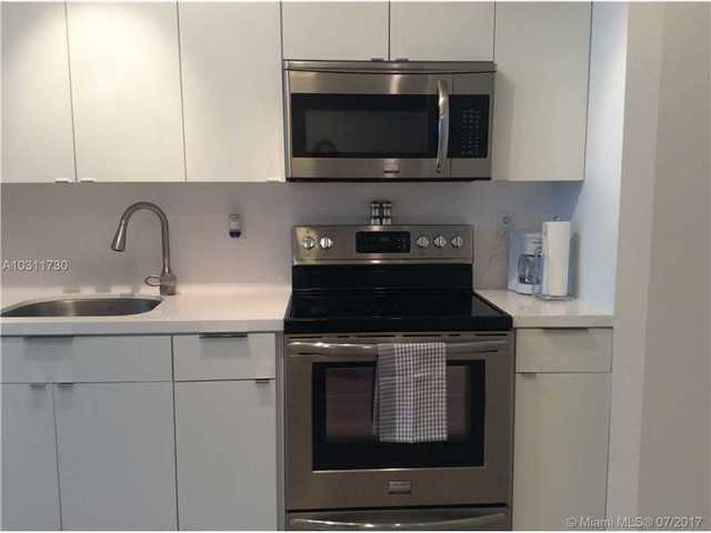 100 Lincoln Road, Unit 403 Image #1