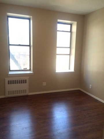1235 1st Avenue, Unit 8 Image #1