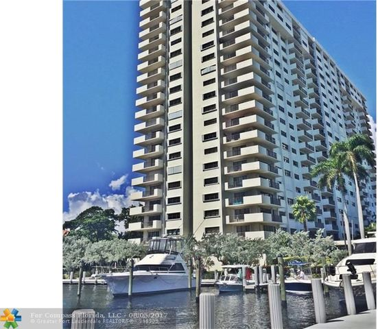 3200 Port Royale Drive, Unit 1407 Image #1