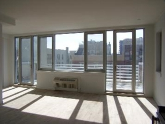 435 East 117th Street, Unit PH Image #1