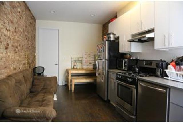 798 St Johns Place, Unit 5 Image #1