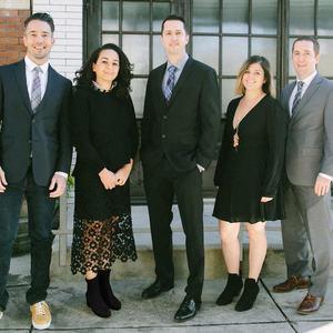 The Adams Group, Agent Team in Philadelphia - Compass