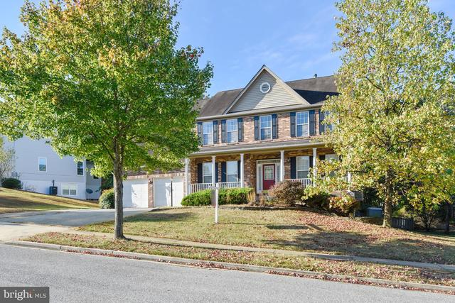 12106 Snowden Woods Road Laurel, MD 20708