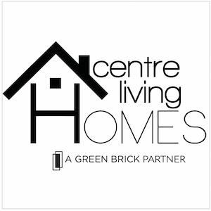 Centre Living Homes Team