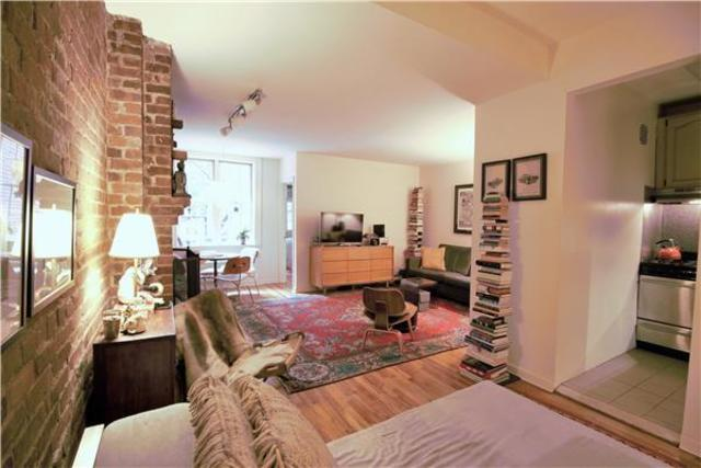 53 West 84th Street, Unit 6 Image #1