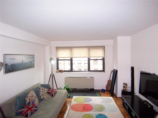 7 East 86th Street, Unit 12A Image #1