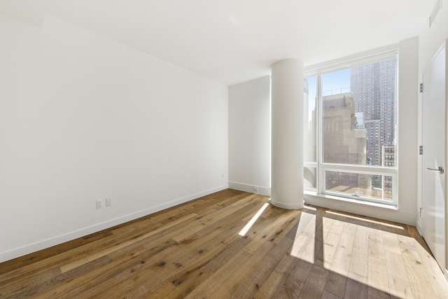 325 Lexington Avenue, Unit 15E Manhattan, NY 10016