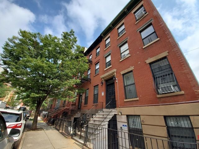 47 West 126th Street, Unit 4 Manhattan, NY 10027