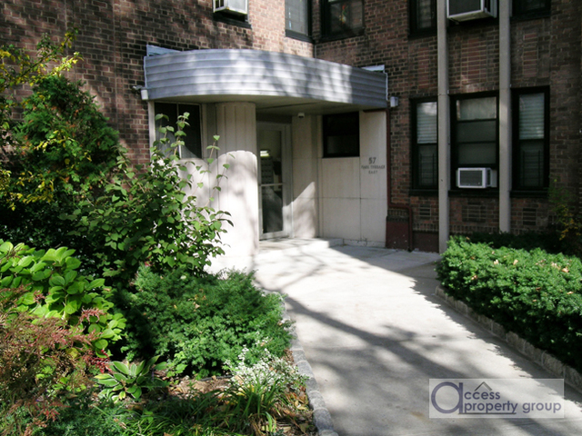 57 Park Terrace East, Unit B68 Image #1