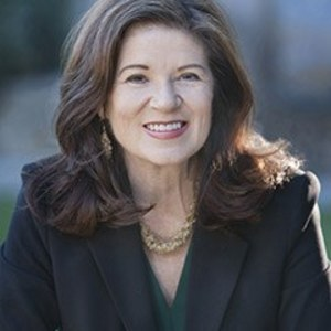 Teresa Davis,                     Agent in San Francisco - Compass