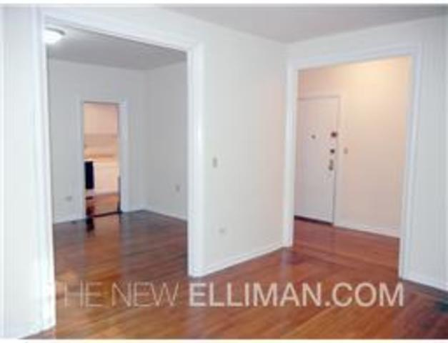 875 West 181st Street, Unit 4C Image #1