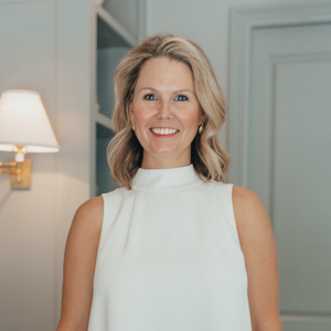 Mary Katharine Gill,                       Agent in Dallas-Fort Worth - Compass