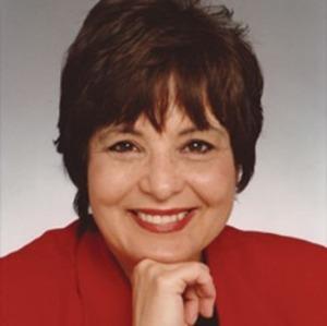 Joyce Weisdorf, Agent in Los Angeles - Compass