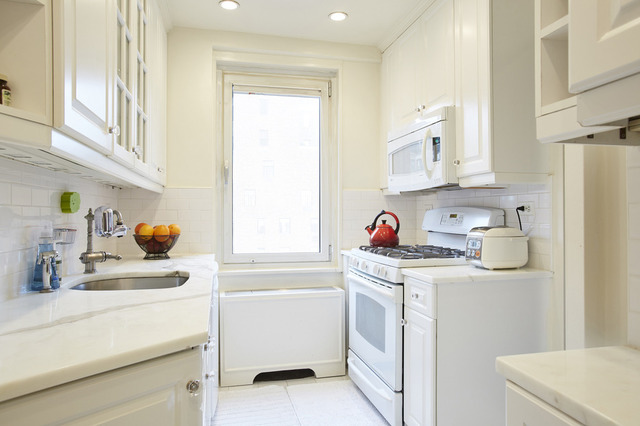 45 East 89th Street, Unit 14A Image #1