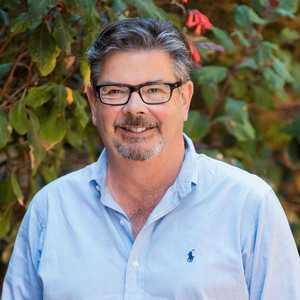 Gary Herbert