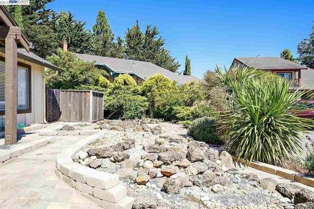 3590 Sentinel Court, Hayward, CA 94542 | Compass