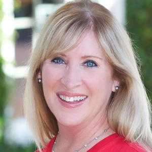 Patti Armstrong, Agent in North Florida - Compass