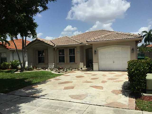 13995 South Cypress Cove Circle Image #1