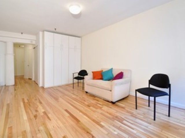 67 East 11th Street, Unit 219 Image #1