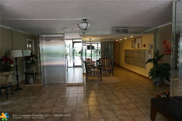 2651 South Palm Aire Drive, Unit 405 Pompano Beach, FL 33069