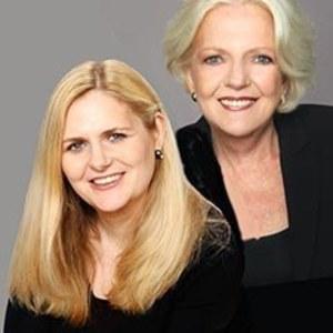 Marianne & Sharon, Agent Team in San Francisco - Compass