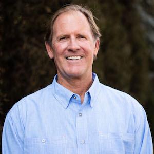 Bob Brown, Agent in Denver - Compass